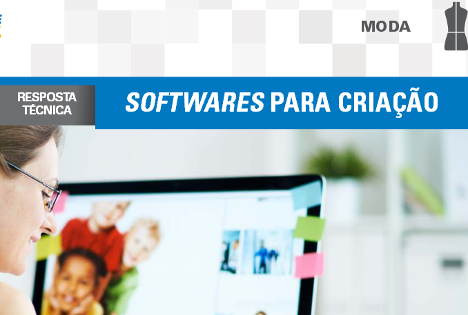 softwares-criacao