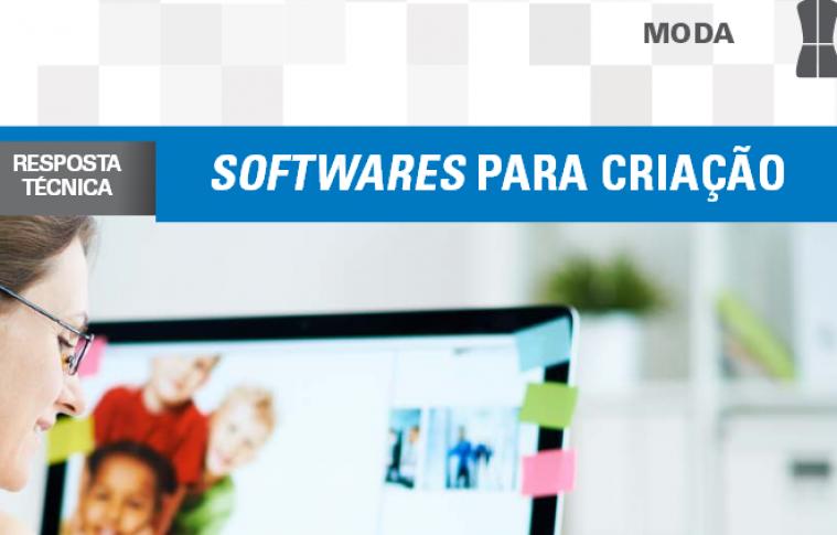 Boletim- Software para Criação