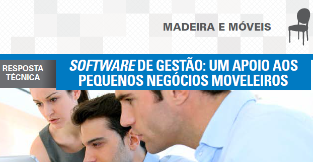 softwares-gestao
