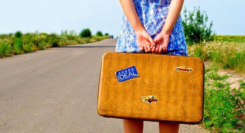 Os viajantes solitários e o potencial desse nicho