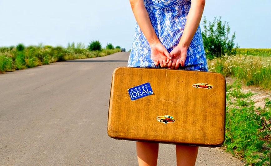 solteiro-viajante-sozinho