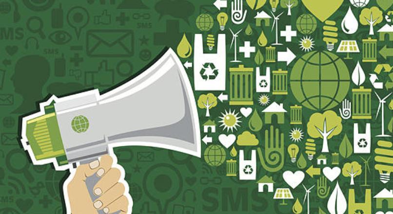 Marketing sustentável para sua empresa