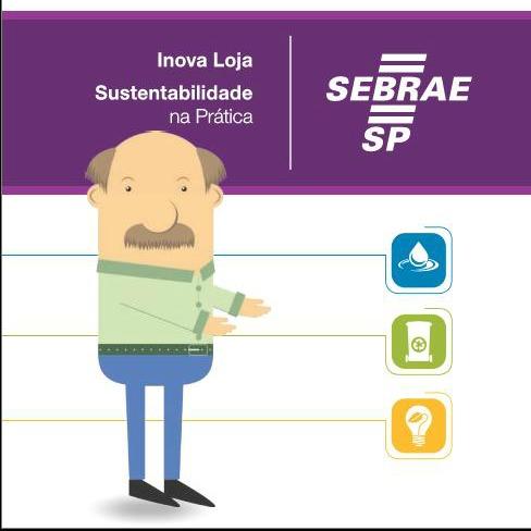 sustentabilidade_varejo500x500