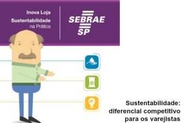Sustentabilidade: diferencial competitivo para os varejistas