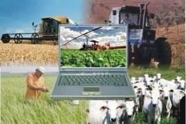 Softwares para ajudar no agronegócio