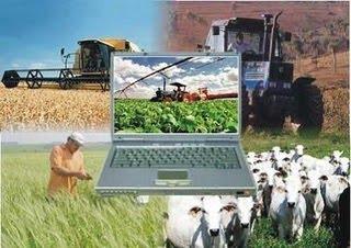 sebrae mercados, tecnologia no agronegócio