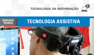 tecnologia-assistiva