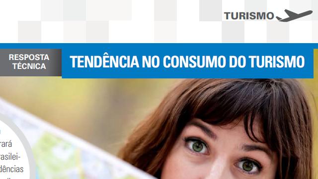 tendencia-consumo-turismo