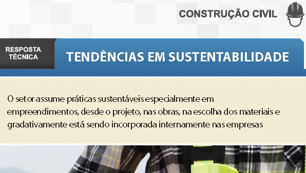 tendencias-sustentabilidade