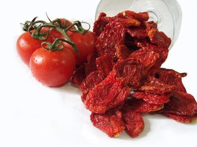 sebrae mercados, fabricação de tomate seco