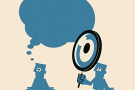 Startups e investidores: falando a mesma língua