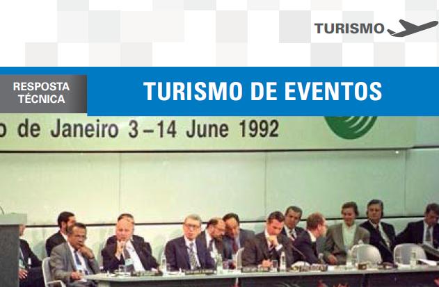 turismo-eventos