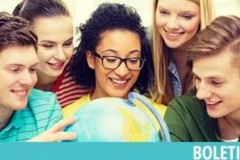 BOLETIM TENDÊNCIAS – O turismo estudantil