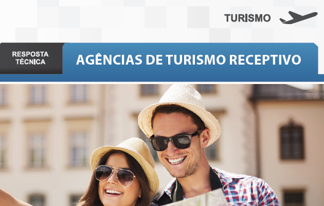 turismo-receptivo