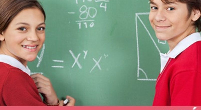 RELATÓRIO INTELIGÊNCIA – Mercado de uniforme escolar