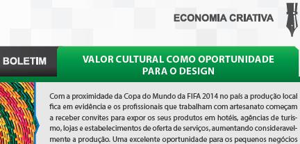 valor-cultural-design