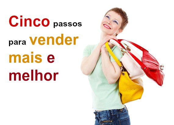 venda_mais_e_melhor_571x411px