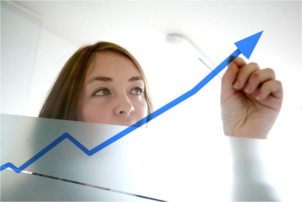 monitorando vendas