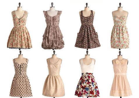 Pesquisa de Comércio Exterior SEBRAE – Confecção e Têxtil: Vestidos de Malha e Tecido