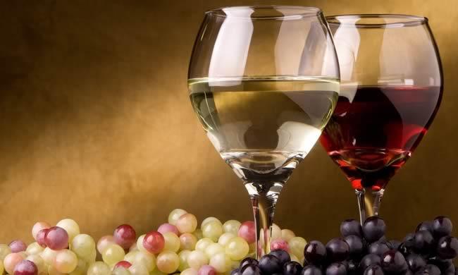 sebrae mercado, produção de vinhos e espumantes