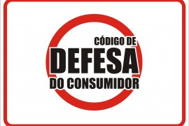 Floricultor, saiba mais sobre o Código de Defesa do Consumidor