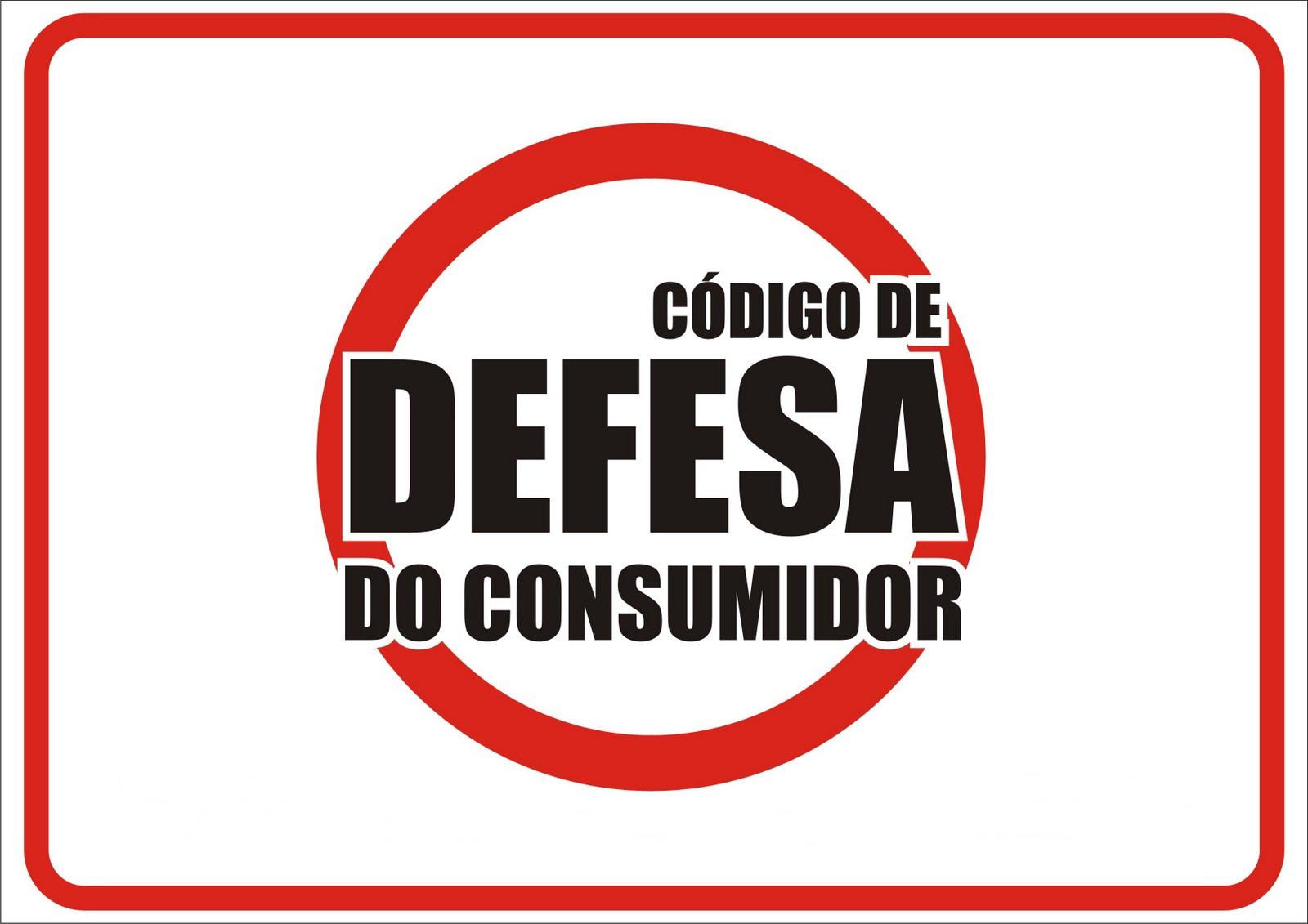 sebrae mercados, floricultura, código de defesa do consumidor