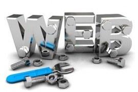 Oportunidade com a criação de websites para empresas