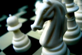 Afinal, o que é inteligência competitiva?