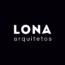 Lona Arquitetos