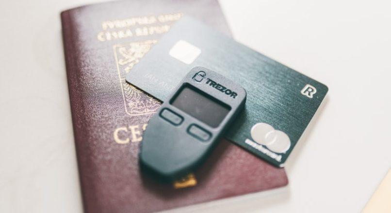 Como funcionam os juros de um adiantamento em dinheiro no cartão de crédito
