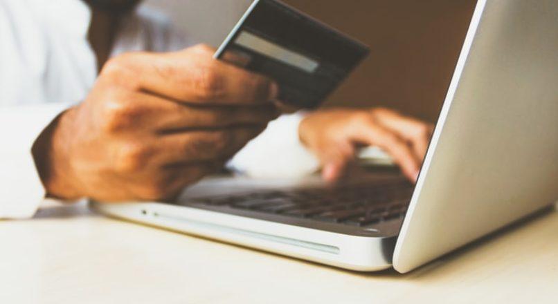 8 regras para manter seu cartão de débito seguro