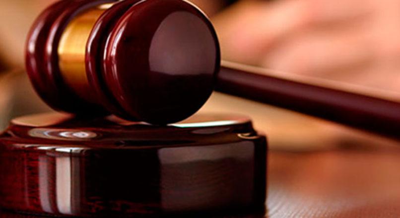 Deseja seguir a carreira de advogado? Conheça as especializações e áreas de atuação