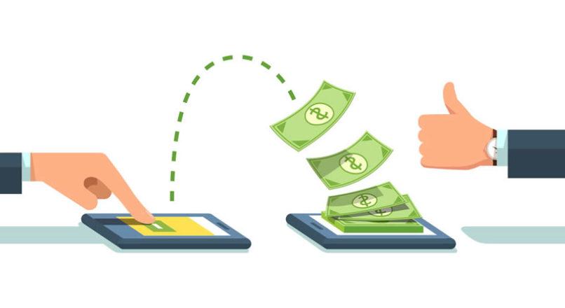 Como ganhar dinheiro na internet de forma profissional e consistente?
