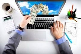 Conheça quais são as 8 Profissões em ascensão na internet