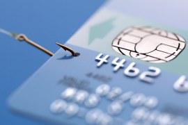Como entender a fatura do carto de crédito