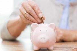 Investimentos Seguros e rentáveis longe da Poupança