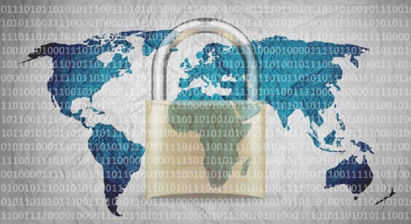 LGPD: Como a Legislação de Proteção de Dados Pessoais pode impactar sua empresa