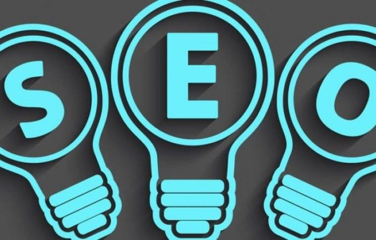 O que é SEO marketing digital?