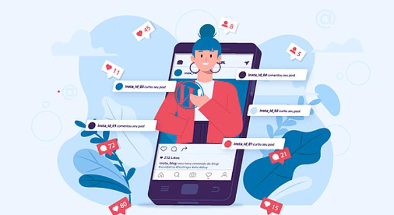 SMS ilimitado e em Massa