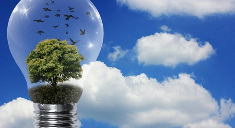 Qual a importância e benefícios das fontes de energia renovável?