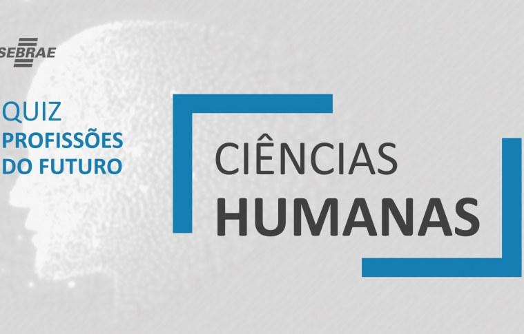 10 Profissões do Futuro na área de Humanas