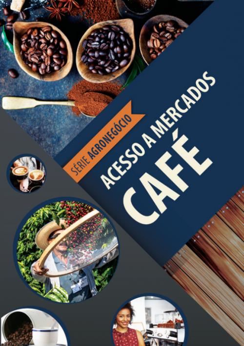 2 acesso a mercados café