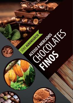3 acesso a mercados chocolates finos