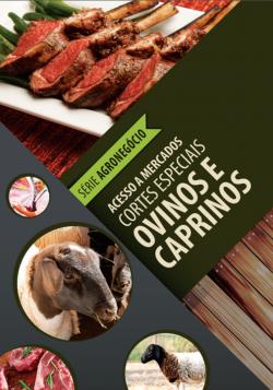 4 acesso a mercados ovinos e caprinos