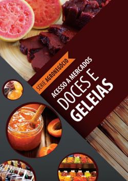 5 acesso a mercados doces e geleias