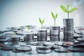 Benefícios da terceirização da folha de pagamento
