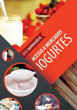 6 acesso a mercados iogurte