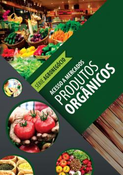 8 acesso a mercados produtos organicos