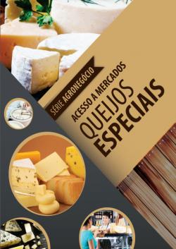 9 acesso a mercados queijos especiais