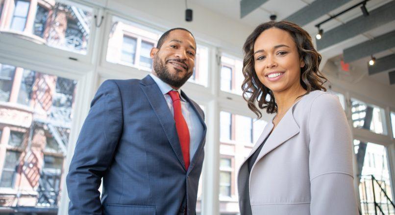 Benefícios Corporativos Como Forma de Reter Talentos